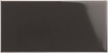 GCH9002 Charcoal Grey 15,2x7,5