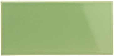 GPV9002 Pavilion Green 15,2x7,5