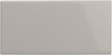 GWE9002 Westminster Grey 15,2x7,5