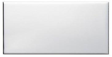 PLAT9002 Platinum 15,2x7,5
