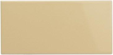 S9002 Regency Cream 15,2x7,5