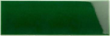 E9030 Victorian Green 22,8x7,5