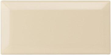 B9004 Colonial White 15x7,5