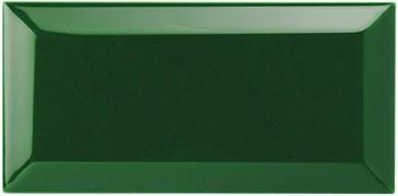 E9004 Victorian Green 15x7,5