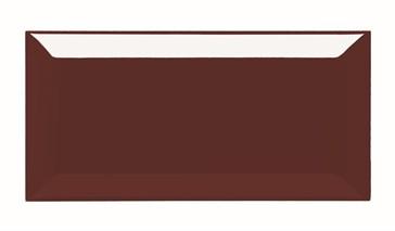F9004 Burgundy 150х75