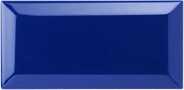 G9004 Royal Blue 150х75