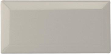 GCE9004 Chancel Grey 15x7,5