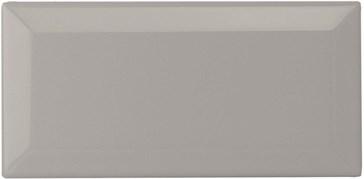 GWE9004 Westminster Grey 15x7,5