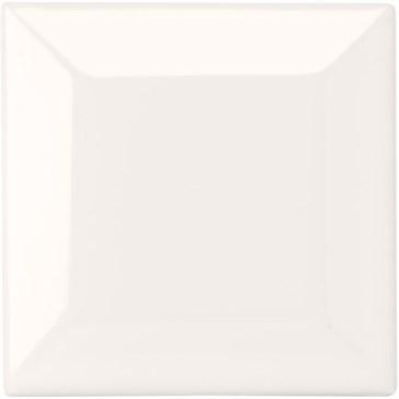 A9010 White 7,5x7,5