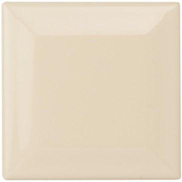 B9010 Colonial White  7,5x7,5