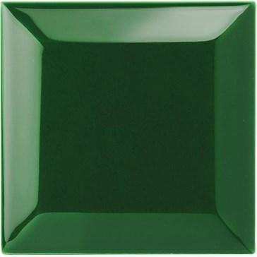 E9010 Victorian Green 75x75