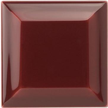 F9010 Burgundy 7,5x7,5