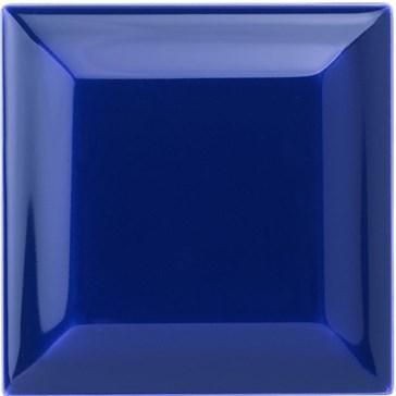 G9010 Royal Blue 7,5x7,5