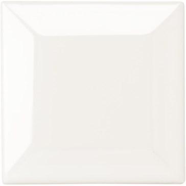 GKT9010 Vintage White  75x75