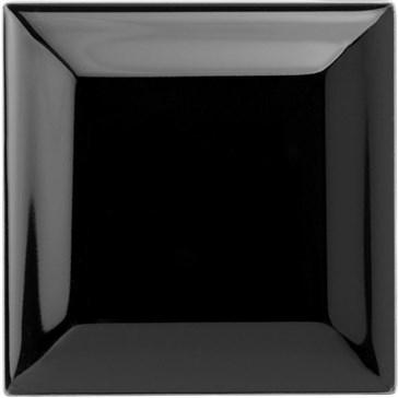 N9010 Jet Black 7,5x7,5
