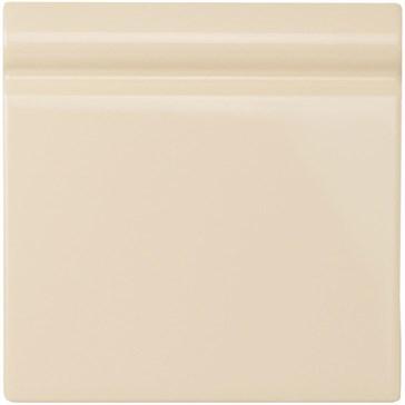 B9903 Skirting Colonial White 15,2x15,2