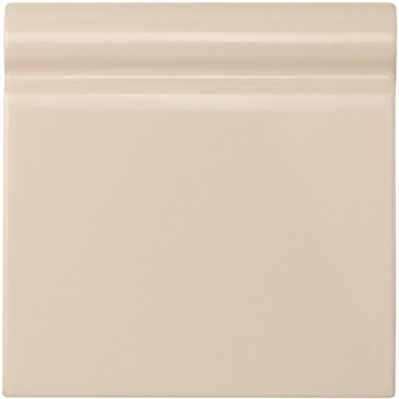 C9903 Skirting Imperial Ivory 15,2x15,2