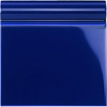 G9903 Skirting Royal Blue 15,2x15,2