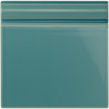 GAQ9903 Skirting Aqua Source 15,2x15,2