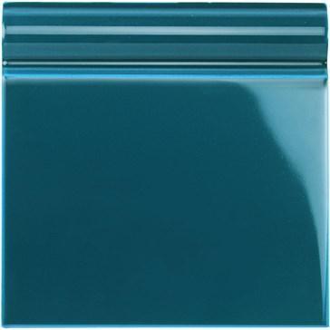 GBB9903 Skirting Baroque Blue 15,2x15,2