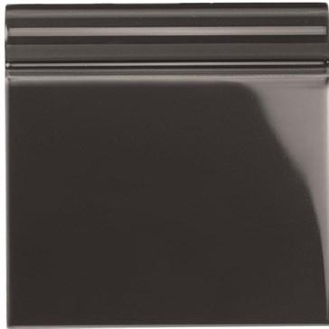 GCH9903 Skirting Charcoal Grey 15,2х15,2