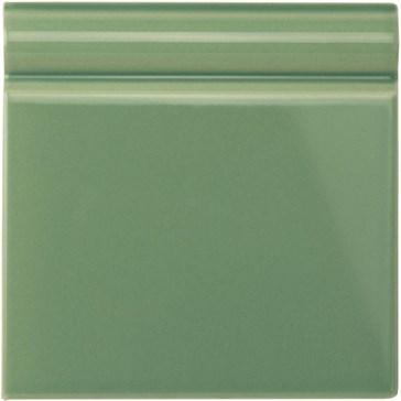 GJB9903 Skirting Jade Breeze 15,2x15,2