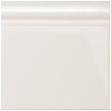GKT9903 Skirting Vintage White 15,2x15,2