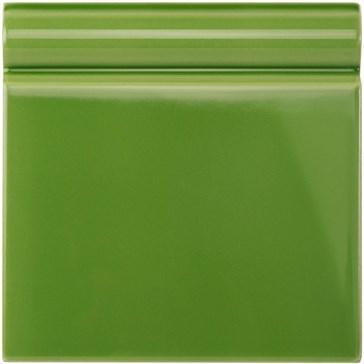 GPV9903 Skirting Pavilion Green 15,2x15,2