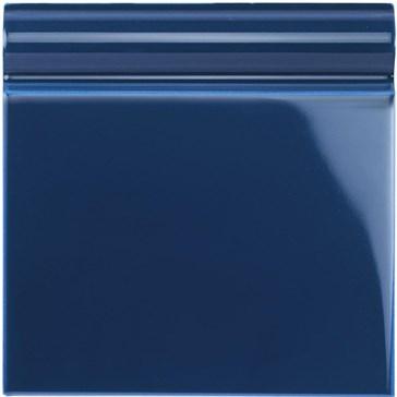 GWB9903 Skirting Windsor Blue 15,2x15,2