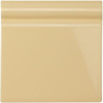 S9903 Skirting Regency Cream 15,2x15,2
