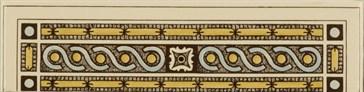 6020B Symmetrical Classical 15,2x3,8