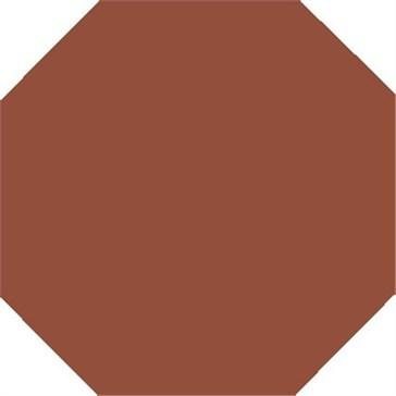 6131V Плитка восьмиугольная Red Octagon 15,1x15,1