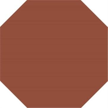 6140V Плитка восьмиугольная Red Octagon 10,6x10,6