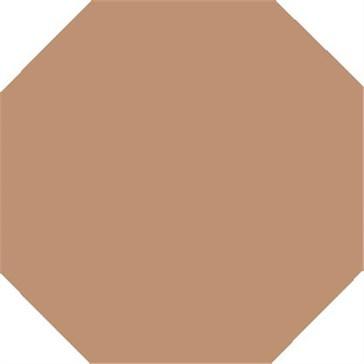 6231V Плитка восьмиугольная Buff Octagon 15,1x15,1