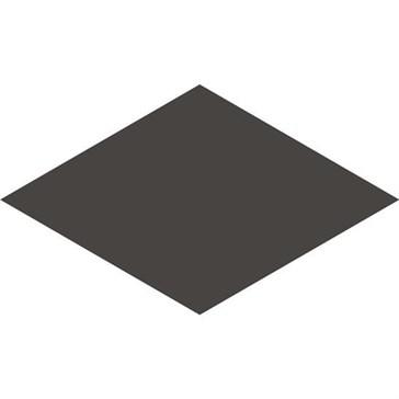 6339V Плитка ромбовидная Black Diamond 18x10,4