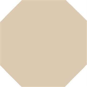 6431V Плитка восьмиугольная White Octagon 15,1x15,1