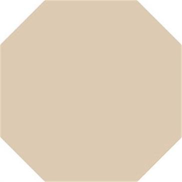 6440V Плитка восьмиугольная White Octagon 10,6x10,6