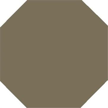 6731V Плитка восьмиугольная Green Octagon 15,1x15,1