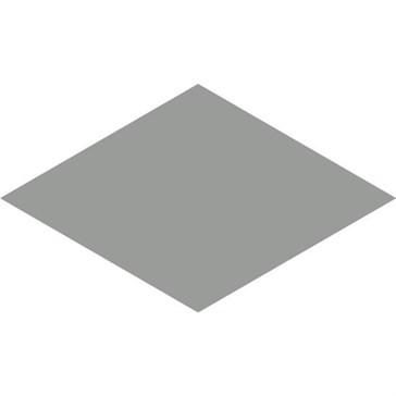 6839V Плитка ромбовидная Grey Diamond 18x10,4