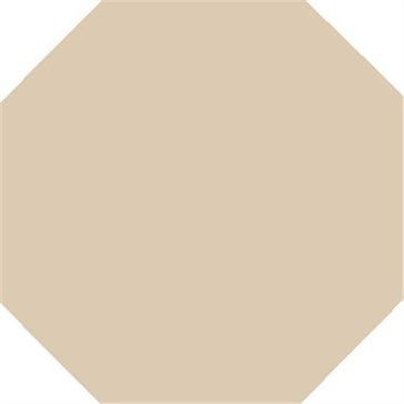 7131V Плитка восьмиугольная Dover White Octagon 15,1x15,1