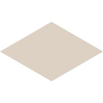 7139V Плитка ромбовидная Dover White Diamond 18x10,4