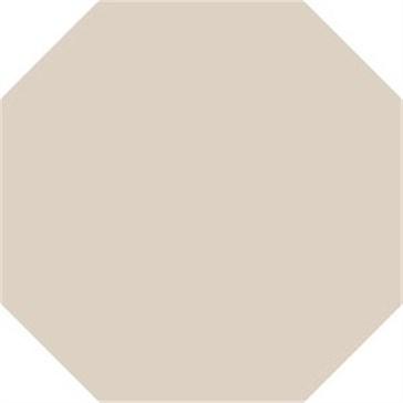 7140V Плитка восьмиугольная Dover White Octagon 106x106