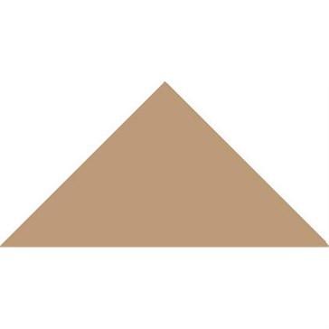7216V Плитка треугольная Old London Triangle 14,9x10,6