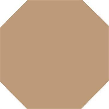 7231V Плитка восьмиугольная Old London Octagon 15,1x15,1