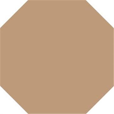 7240V Плитка восьмиугольная Old London Octagon 10,6x10,6