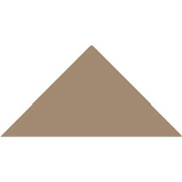 7313V Плитка треугольная Regency Bath Triangle 7,3x5,2x5,2
