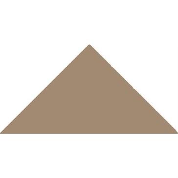 7316V Плитка треугольная Regency Bath Triangle 14,9x10,6