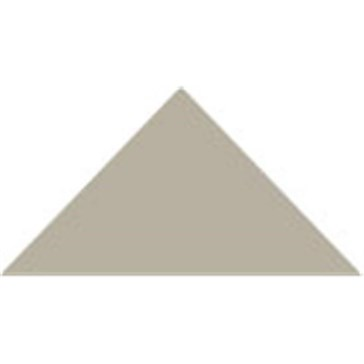 7512V Плитка треугольная Chester Mews Triangle 5x3,6x3,6