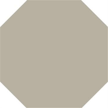 7531V Плитка восьмиугольная Chester Mews Octagon 15,1x15,1