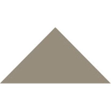 7613V Плитка треугольная Holkham Dune Triangle 7,3x5,2x5,2